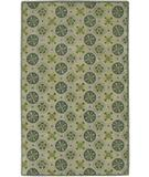 RugStudio presents Surya Studio SR-105 Grey Hand-Tufted, Good Quality Area Rug