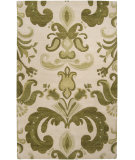 RugStudio presents Rugstudio Sample Sale 24053R Beige Hand-Tufted, Good Quality Area Rug