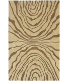 RugStudio presents Surya Studio SR-113 Beige Hand-Tufted, Good Quality Area Rug