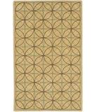 RugStudio presents Surya Studio SR-114 Golden Biege Hand-Tufted, Good Quality Area Rug
