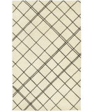 RugStudio presents Surya Studio SR-124 Beige Hand-Tufted, Good Quality Area Rug