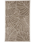 RugStudio presents Surya Studio SR-138 Hand-Tufted, Good Quality Area Rug