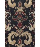 RugStudio presents Surya Studio SR-143 Hand-Tufted, Good Quality Area Rug
