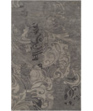 RugStudio presents Rugstudio Sample Sale 61570R Hand-Tufted, Good Quality Area Rug