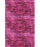 RugStudio presents Surya Static STC-4001 Pink / Violet (purple) Woven Area Rug