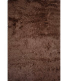 RugStudio presents Surya Stealth STH-703 Coffee Bean Woven Area Rug