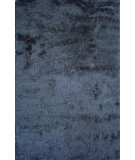 RugStudio presents Surya Stealth STH-704 Woven Area Rug