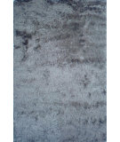 RugStudio presents Surya Stealth STH-706 Woven Area Rug