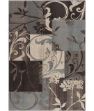 RugStudio presents Surya Sterling STL-2606 Machine Woven, Good Quality Area Rug