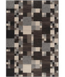 RugStudio presents Surya Sterling STL-2609 Machine Woven, Good Quality Area Rug