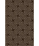 RugStudio presents Surya Stamped STM-815 Green / Neutral Area Rug