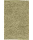 RugStudio presents Surya Stream STR-1207 Beige Area Rug