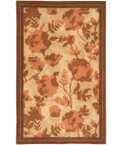 RugStudio presents Surya Stella Smith II StsII-9051 Floral Hand-Tufted, Good Quality Area Rug
