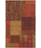 RugStudio presents Surya Stella Smith II StsII-9062 Brocade Hand-Tufted, Good Quality Area Rug