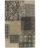 RugStudio presents Surya Stella Smith II StsII-9065 Brocade Hand-Tufted, Good Quality Area Rug