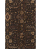 RugStudio presents Surya Surroundings Sur-1013 Hand-Tufted, Good Quality Area Rug