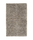 RugStudio presents Surya Savanah SVN-3900  Area Rug