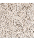 RugStudio presents Surya Savanah SVN-3901 Woven Area Rug