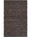 RugStudio presents Surya Tahoe TAH-3701 Mushroom Area Rug
