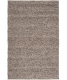 RugStudio presents Surya Tahoe TAH-3705 Dark Brown Area Rug