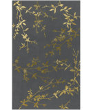 RugStudio presents Surya Tamira Tam-1003 Hand-Tufted, Good Quality Area Rug