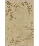 RugStudio presents Surya Tamira TAM-1004 Hand-Tufted, Best Quality Area Rug