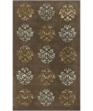 RugStudio presents Surya Tamira TAM-1005 Hand-Tufted, Best Quality Area Rug