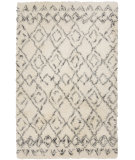 RugStudio presents Surya Tasman TAS-4500 Charcoal Woven Area Rug