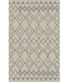 RugStudio presents Surya Tasman TAS-4501 Gray Woven Area Rug