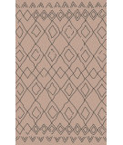 RugStudio presents Surya Tasman TAS-4503 Salmon Woven Area Rug