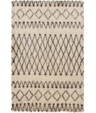 RugStudio presents Surya Tasman TAS-4505 Neutral Woven Area Rug