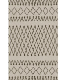 RugStudio presents Surya Tasman TAS-4506 Green Woven Area Rug