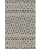 RugStudio presents Surya Tasman TAS-4507 Green / Blue Woven Area Rug