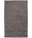 RugStudio presents Surya Taz TAZ-1000 Gray Area Rug