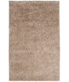 RugStudio presents Surya Taz TAZ-1002 Beige Area Rug