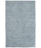 RugStudio presents Surya Taz TAZ-1003 Sky Area Rug