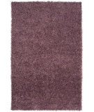 RugStudio presents Surya Taz TAZ-1004 Purple Area Rug
