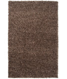 RugStudio presents Surya Taz TAZ-1006 Hot Cocoa Area Rug