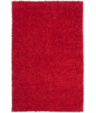 RugStudio presents Surya Taz TAZ-1007 Red Area Rug