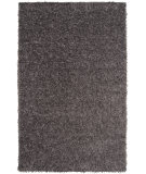RugStudio presents Surya Taz TAZ-1010 Charcoal Area Rug