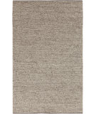 RugStudio presents Surya Toccoa TCA-201 Brown Sugar Woven Area Rug