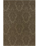 RugStudio presents Surya Terran TER-1003 Hand-Knotted, Best Quality Area Rug