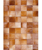 RugStudio presents Surya Texas Tex-8000  Area Rug