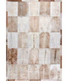RugStudio presents Surya Texas Tex-8001  Area Rug