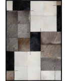 RugStudio presents Surya Texas Tex-8002  Area Rug