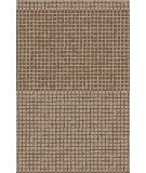 RugStudio presents Surya Theory THY-5006 Tan Hand-Tufted, Good Quality Area Rug