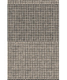 RugStudio presents Surya Theory THY-5007 Color (Pantone TPX): Ivory (13-0905) Moss (18-4105) Hand-Tufted, Good Quality Area Rug