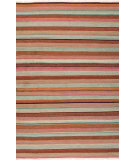 RugStudio presents Surya Tibet Tib-4002 Woven Area Rug