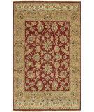 RugStudio presents Surya Timeless Tim-7901 Hand-Knotted, Best Quality Area Rug