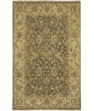 RugStudio presents Surya Timeless Tim-7903 Hand-Knotted, Good Quality Area Rug